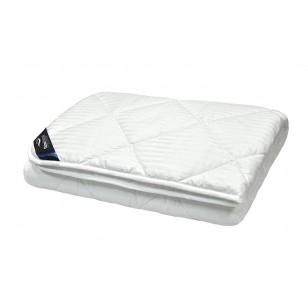 """Одеяло """"Nano Silver"""""""