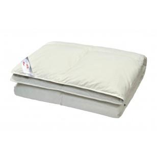 Одеяло Ol-tex 6