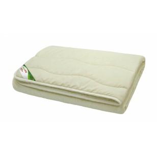 Одеяло OL-tex 9