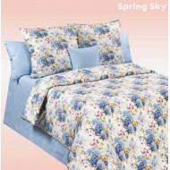 Валенсия Spring Sky