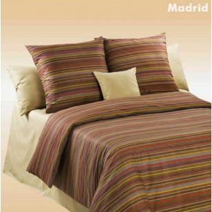 Валенсия Madrid