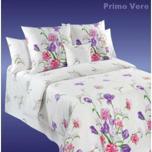 Валенсия Primo-Vere