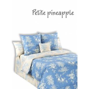 Одри Petite Pineapple