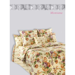 Marilyn Monro Montana