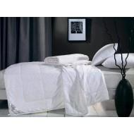 Одеяло Asabella CS