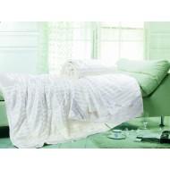 Одеяло Asabella S