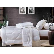 Одеяло Asabella T