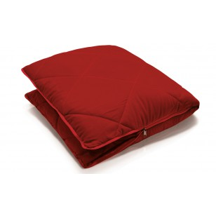 Плед-Подушка