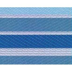 Покрывало-плед UMBRITEX арт.Deko3 blue