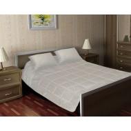 Одеяло 'MERINO lambi всесезонное плотность 350 г./кв.м.'