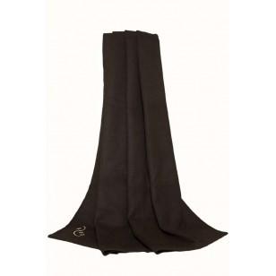 Одеяло из шерсти яка '400041'
