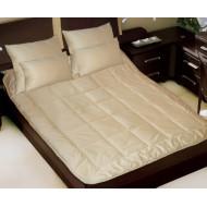 Одеяло 'TAYLAK всесезонное плотность 300 г./кв.м'