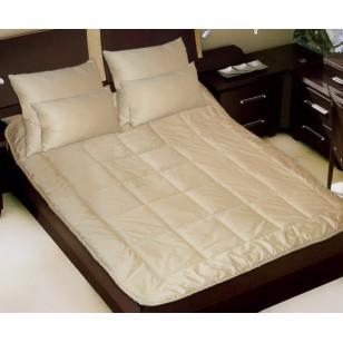 Одеяло 'TAYLAK облегченное плотность 250 г./кв.м'