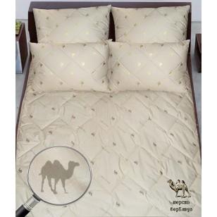 Одеяло 'ВЕРБЛЮЖКА плотность 300 г/м2'