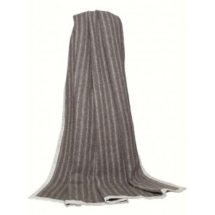 Плед-одеяло 'ALINA 1'