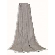 Плед-одеяло 'ALVANA 2'