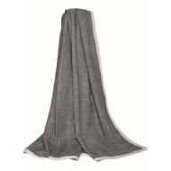 Плед-одеяло 'EVELINA 5'