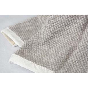 Плед-одеяло 'ALVANA 4'