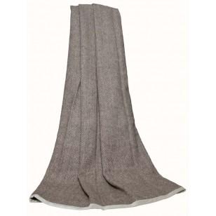 Плед-одеяло 'ALVANA 2/2'