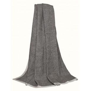 Плед-одеяло 'LIIUSILE 4'