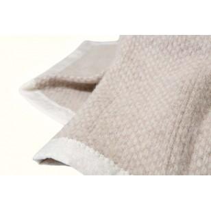 Плед-одеяло 'ALVANA 3/10'