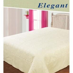 Покрывало 'Elegant натуральный'