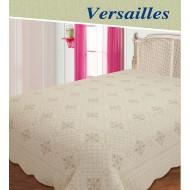 Покрывало 'Versailles кремовый'