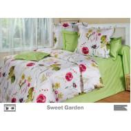 Premiata Sweet Garden